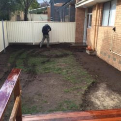 Hawker-landscaping-Canberra