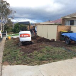 Hawker-landscaping-Canberra4
