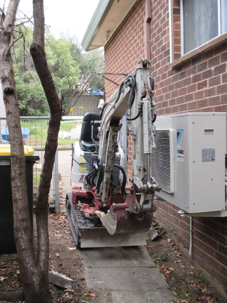 narrow-access-excavation-work-canberra