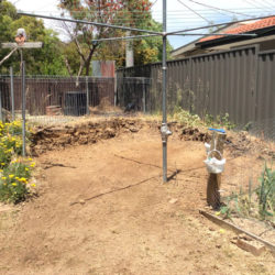 theodore-mini-digger-landscaping-canberra6