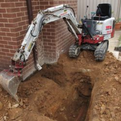 tight-access-excavation