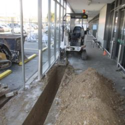 tight-access-excavation-work-queanbeyan